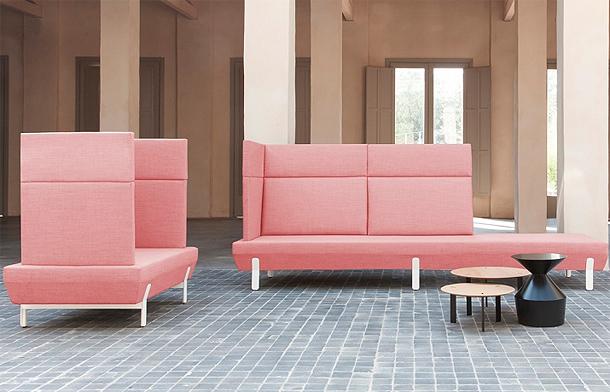 sofa-bancada-platform-arik-levy-viccarbe (3)
