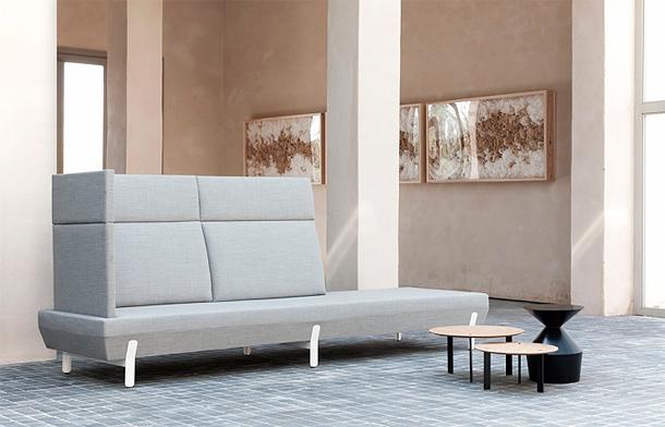 sofa-bancada-platform-arik-levy-viccarbe (4)