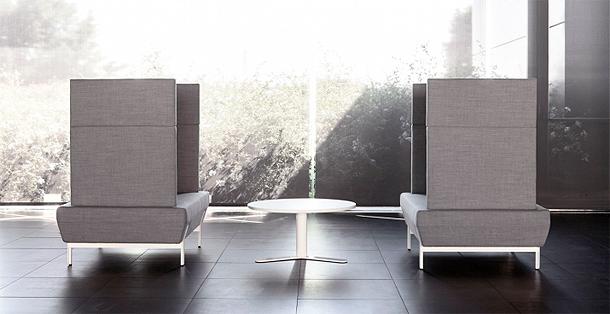 sofa-bancada-platform-arik-levy-viccarbe (5)