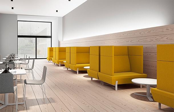 sofa-bancada-platform-arik-levy-viccarbe (6)