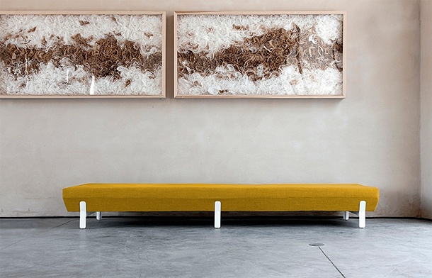 sofa-bancada-platform-arik-levy-viccarbe (7)