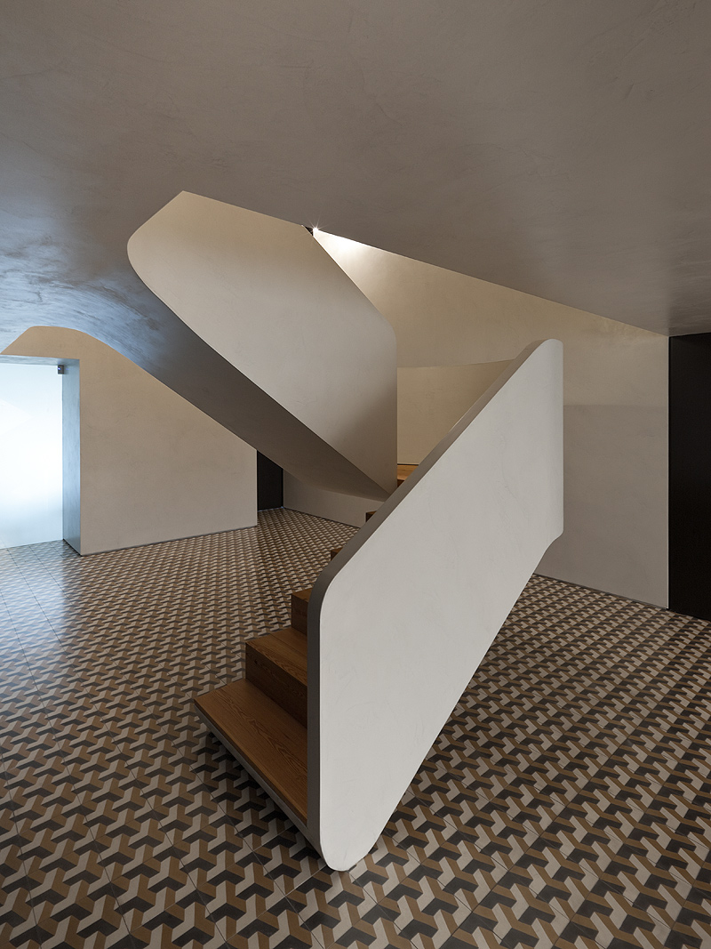 apartamento-braga-correia-ragazzi (2)