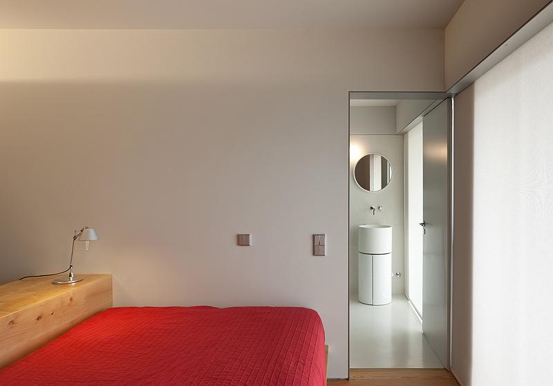apartamento-braga-correia-ragazzi (22)