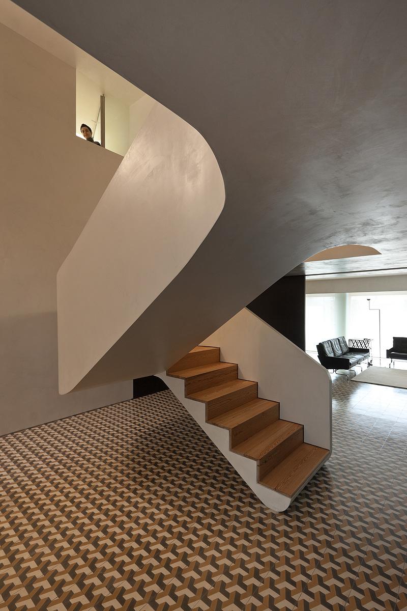 apartamento-braga-correia-ragazzi (3)