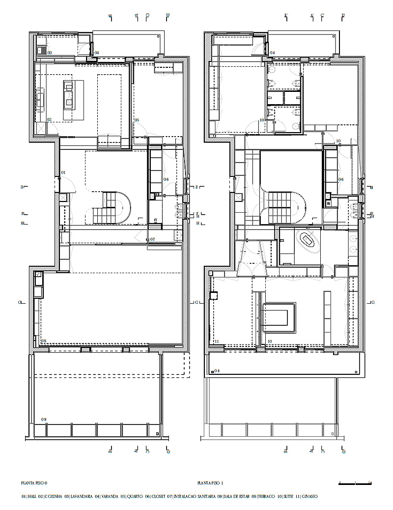 apartamento-braga-correia-ragazzi (31)