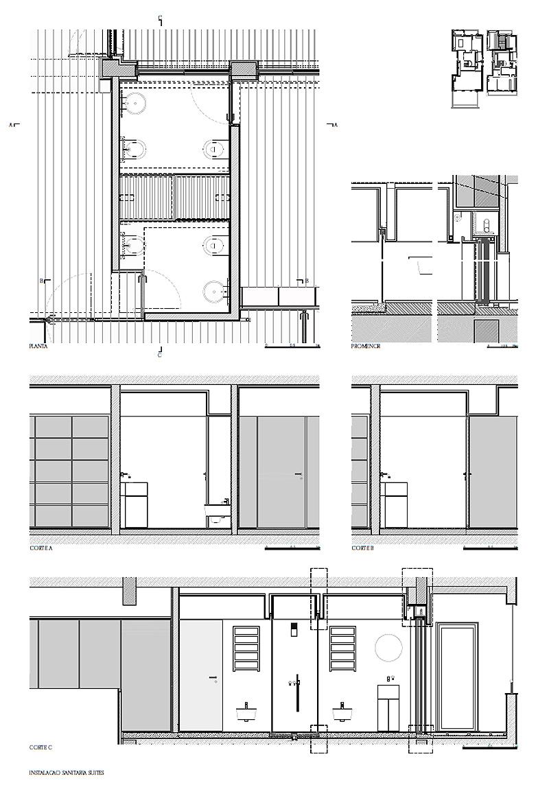 apartamento-braga-correia-ragazzi (40)