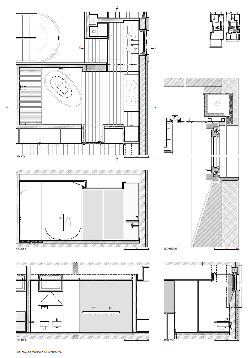 apartamento-braga-correia-ragazzi (42)