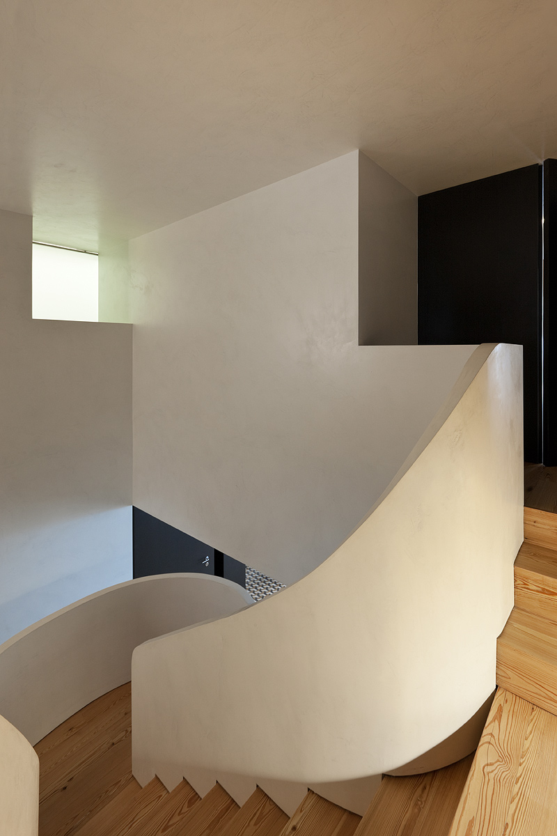 apartamento-braga-correia-ragazzi (5)