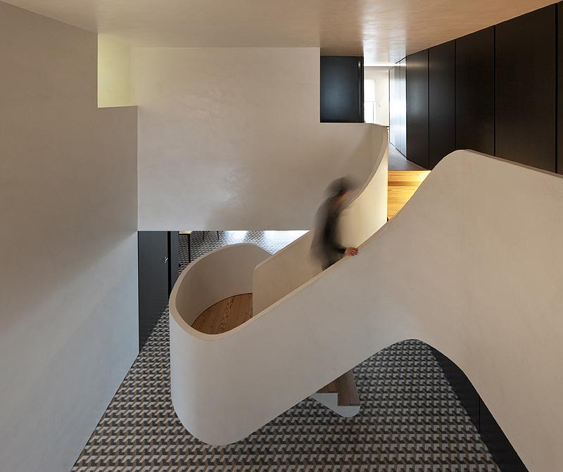apartamento-braga-correia-ragazzi (6)