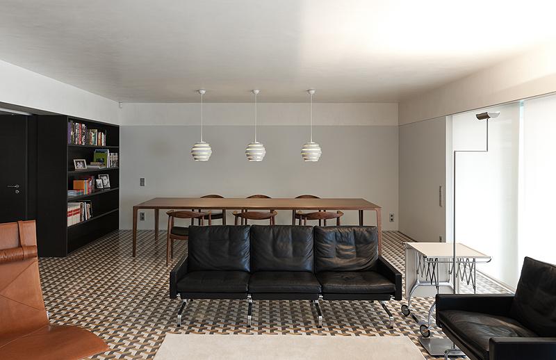 apartamento-braga-correia-ragazzi (8)