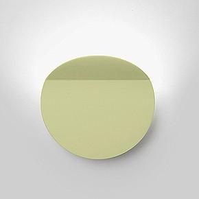 Dot, el nuevo aplique diseñado por Enblanc para la empresa Massmi