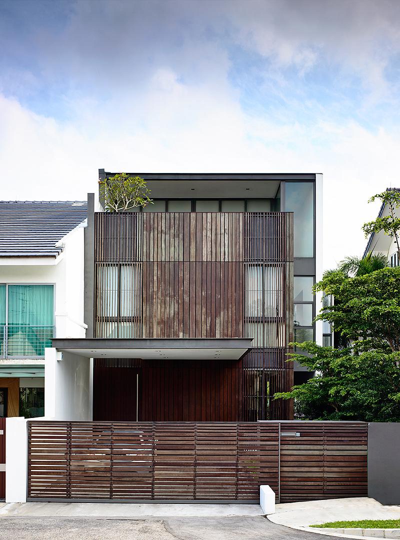 casa-privada-hyla-architects (1)
