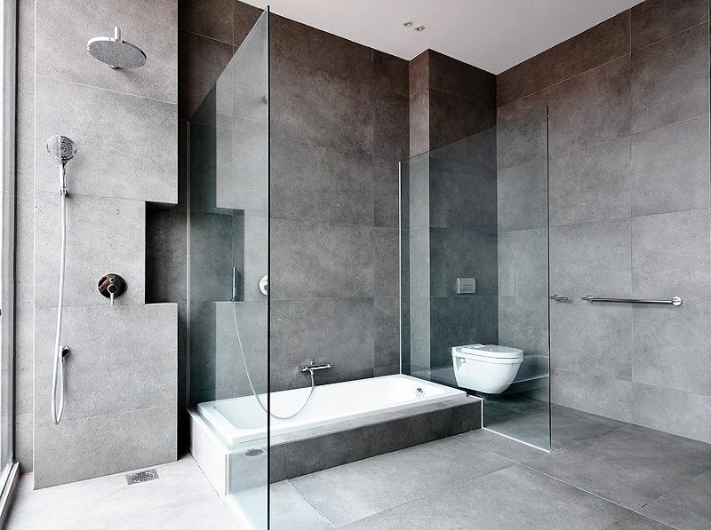 casa-privada-hyla-architects (11)