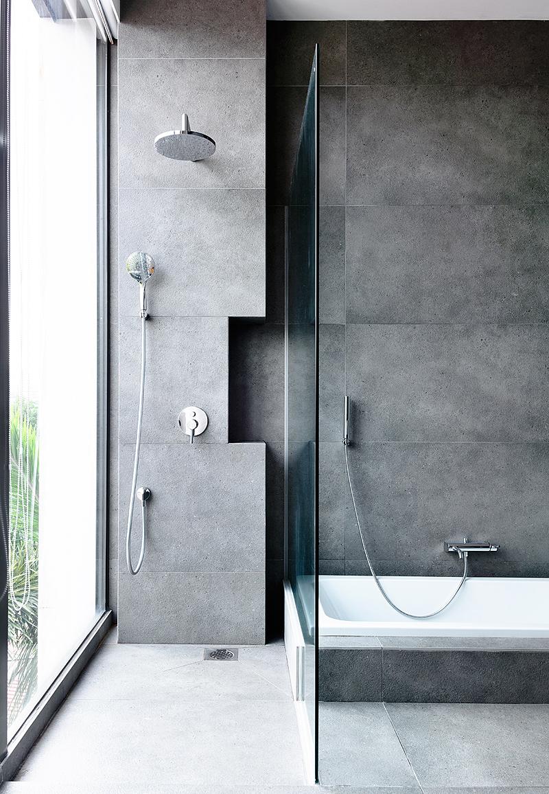 casa-privada-hyla-architects (12)