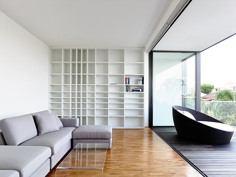 casa-privada-hyla-architects (13)