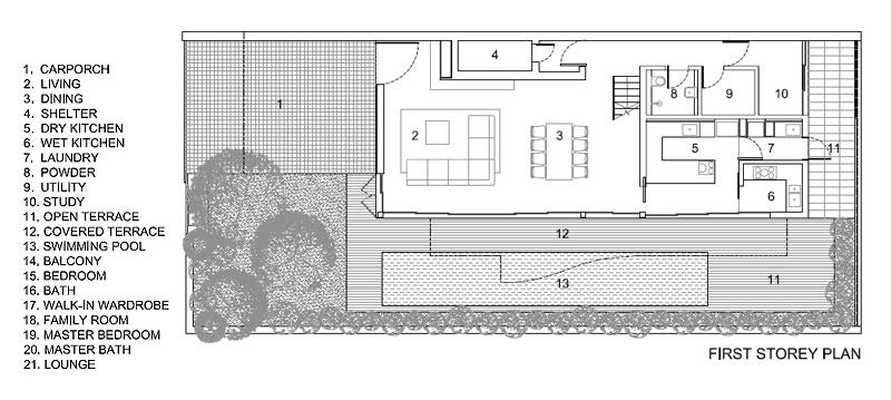 casa-privada-hyla-architects (14)