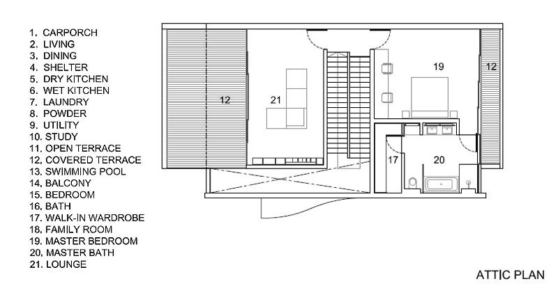 casa-privada-hyla-architects (16)