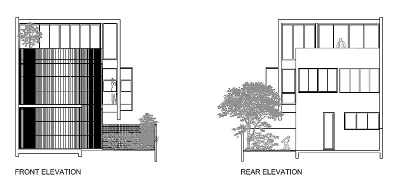 casa-privada-hyla-architects (17)