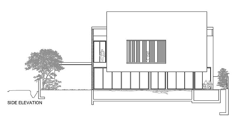 casa-privada-hyla-architects (18)