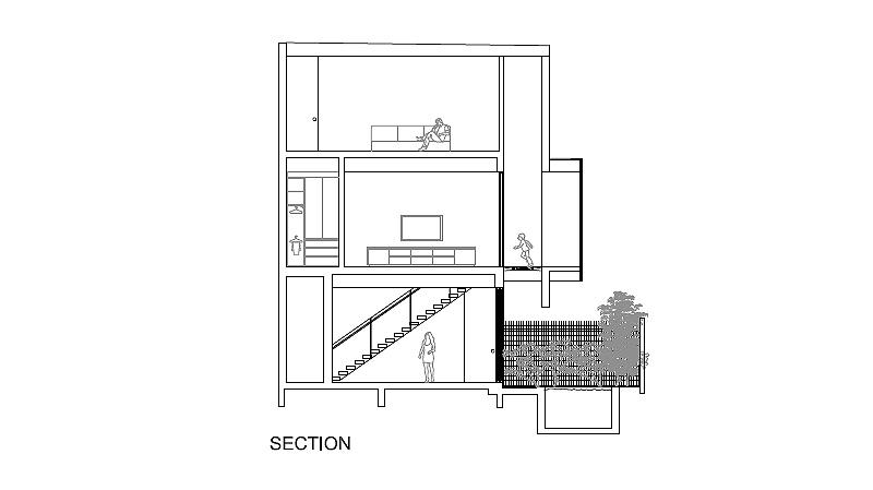 casa-privada-hyla-architects (19)