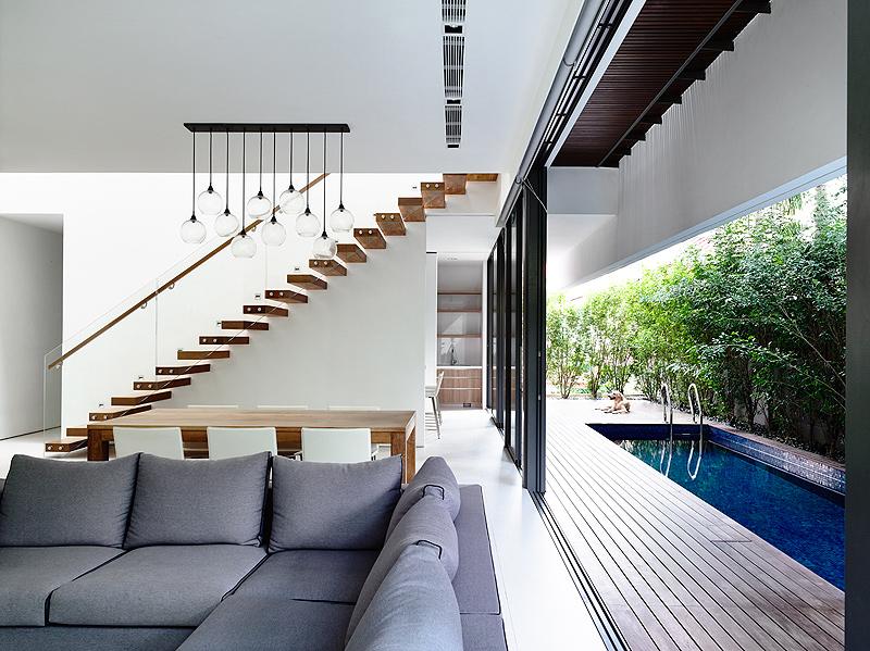casa-privada-hyla-architects (2)
