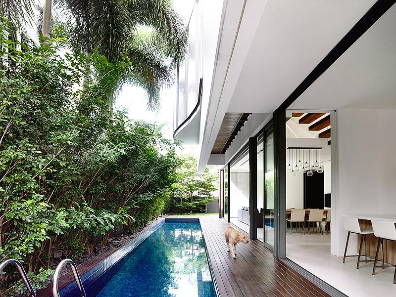 casa-privada-hyla-architects (3)