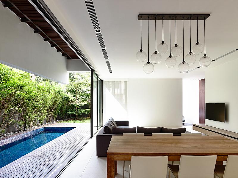 casa-privada-hyla-architects (4)
