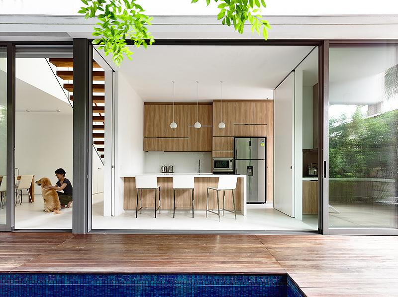 casa-privada-hyla-architects (5)