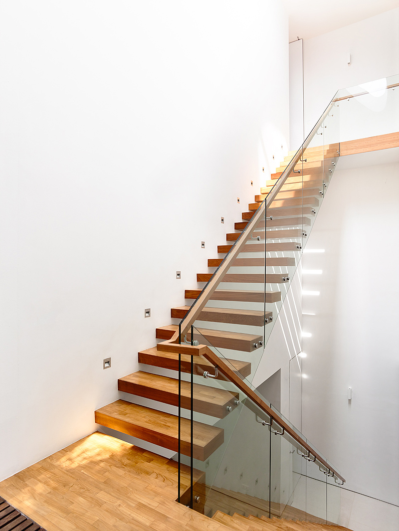 casa-privada-hyla-architects (7)