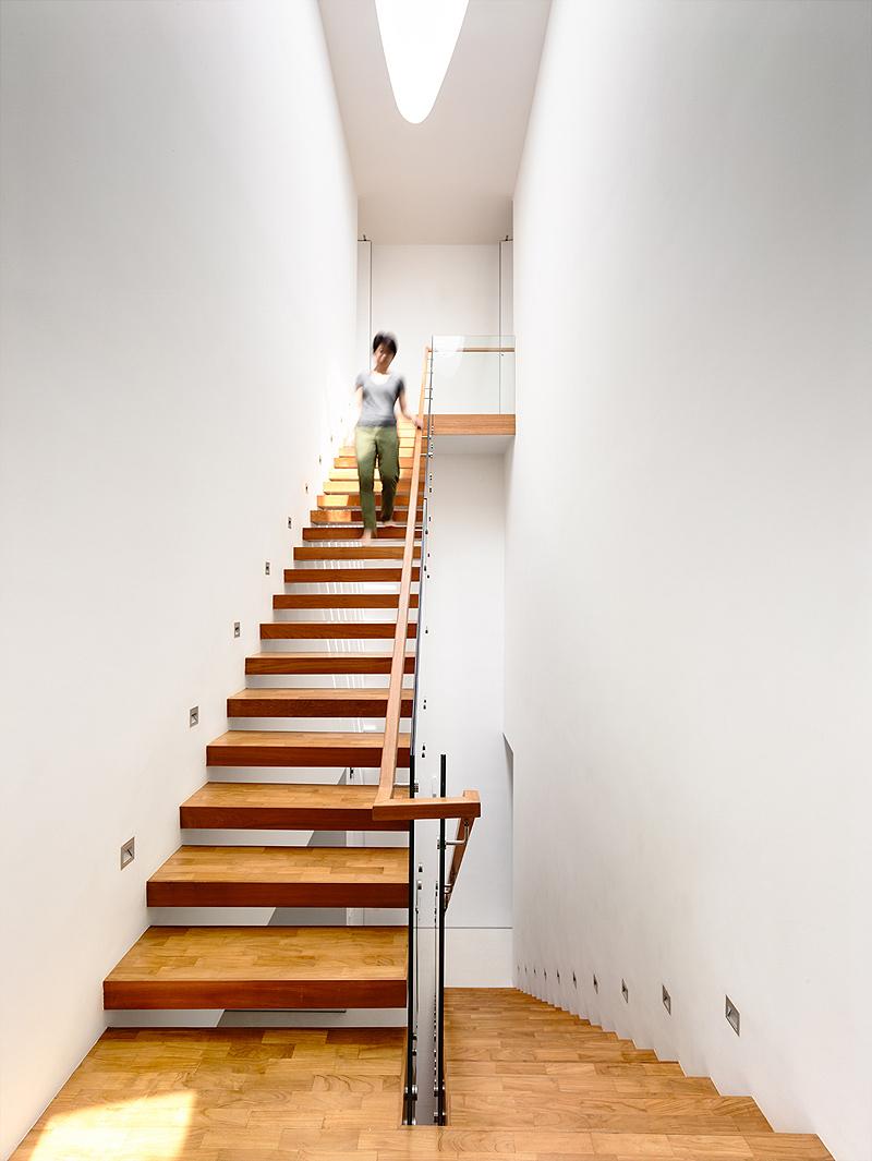 casa-privada-hyla-architects (8)