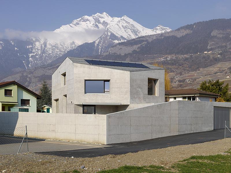 casa-savioz-fabrizzi (1)