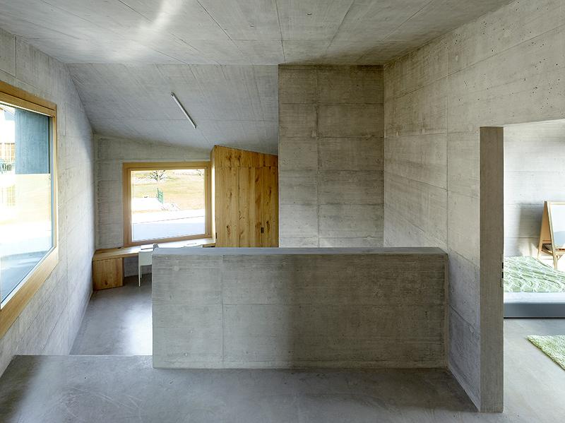 casa-savioz-fabrizzi (10)