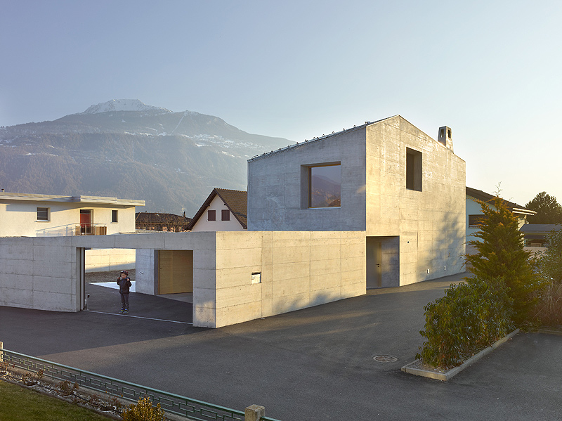 casa-savioz-fabrizzi (12)