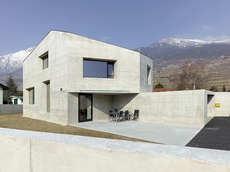casa-savioz-fabrizzi (2)