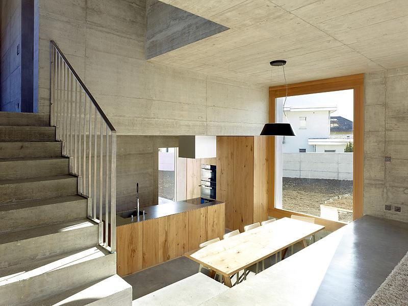 casa-savioz-fabrizzi (4)