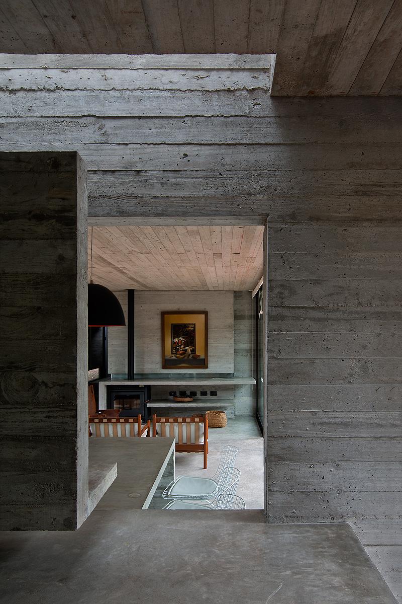 casa-sv-luciano-kruk (13)