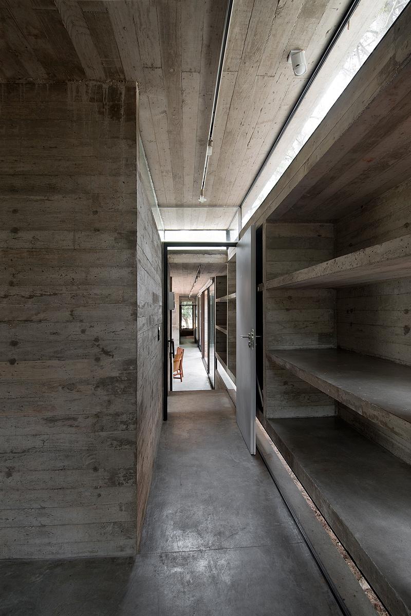 casa-sv-luciano-kruk (17)
