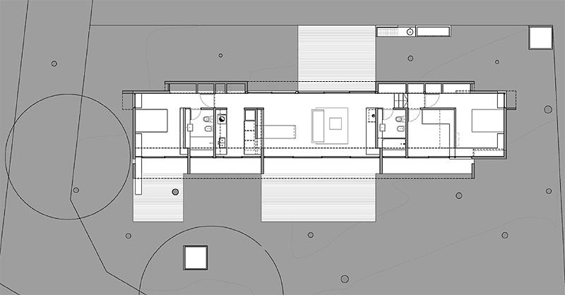 casa-sv-luciano-kruk (26)