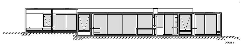 casa-sv-luciano-kruk (29)