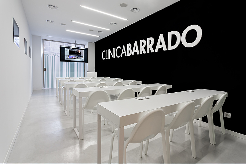 clinica-dental-barrado-cm2-disseny (2)