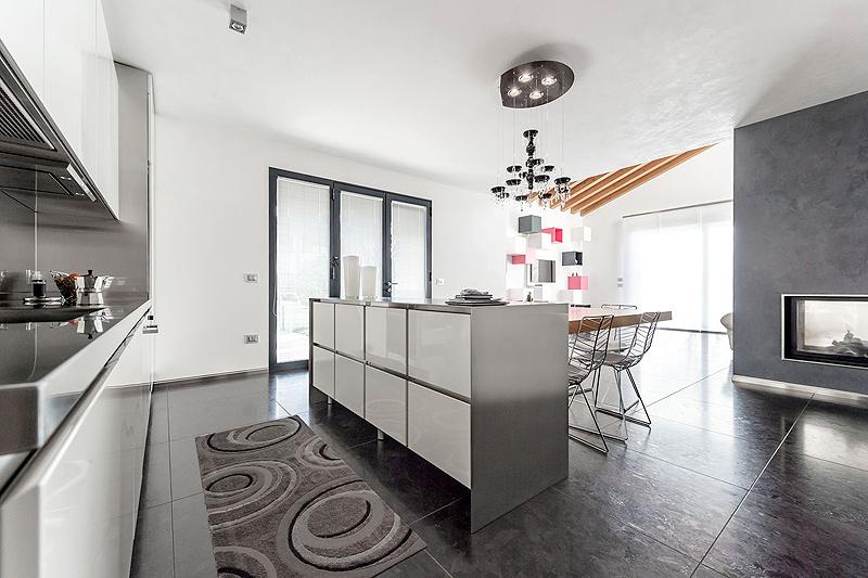 cocinas-abimis-atelier (1)