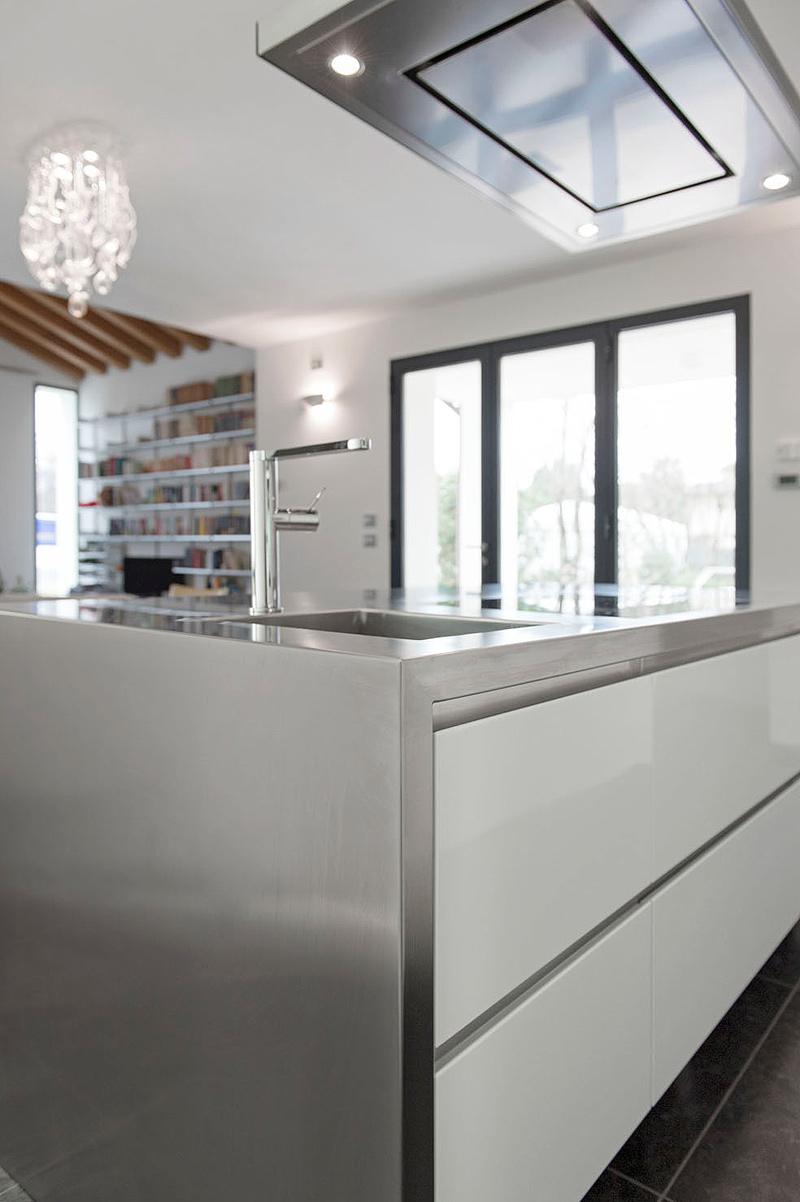 cocinas-abimis-atelier (10)