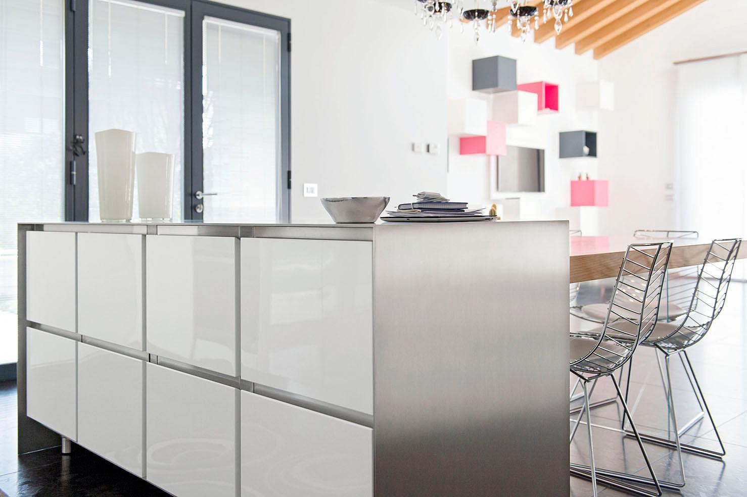 cocinas-abimis-atelier (3)