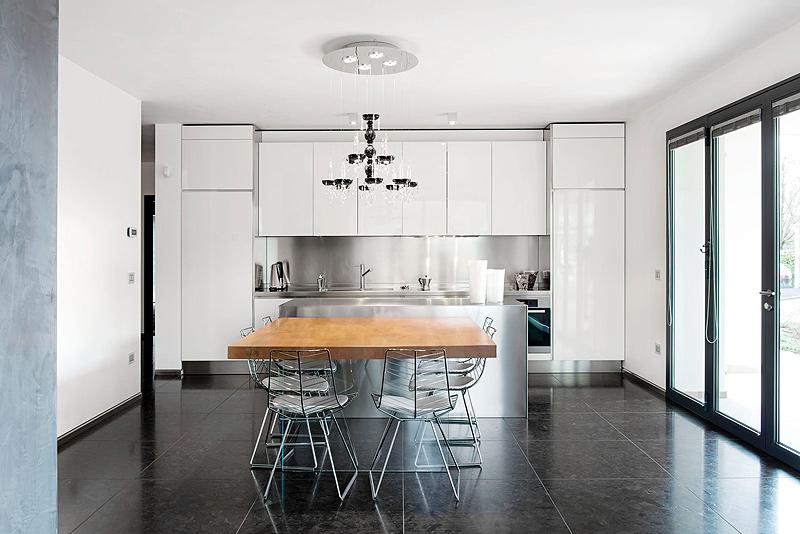 cocinas-abimis-atelier (4)