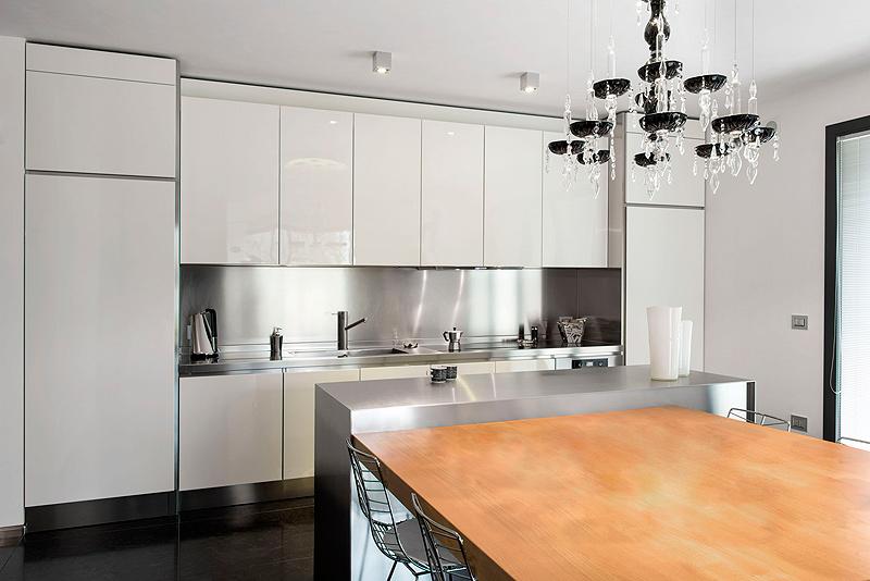 cocinas-abimis-atelier (5)