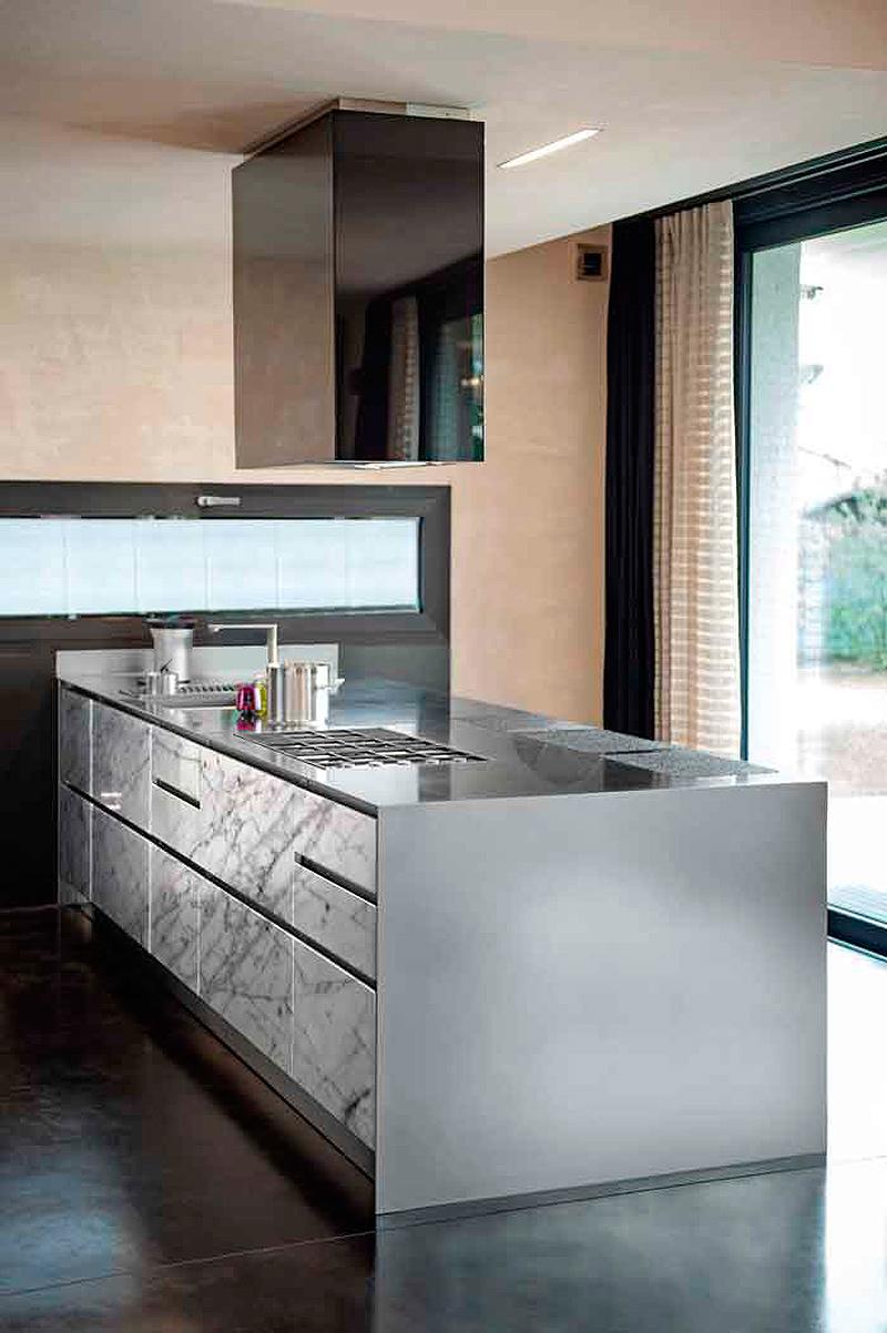 cocinas-abimis-atelier (7)