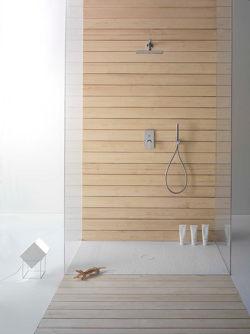 ducha-globo-docciardesia (2)