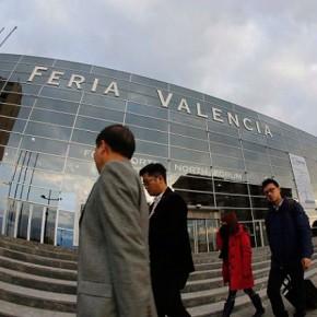 Habitat Valencia empieza a preparar su nueva edición, que se celebrará del 1 al 5 de febrero de 2016