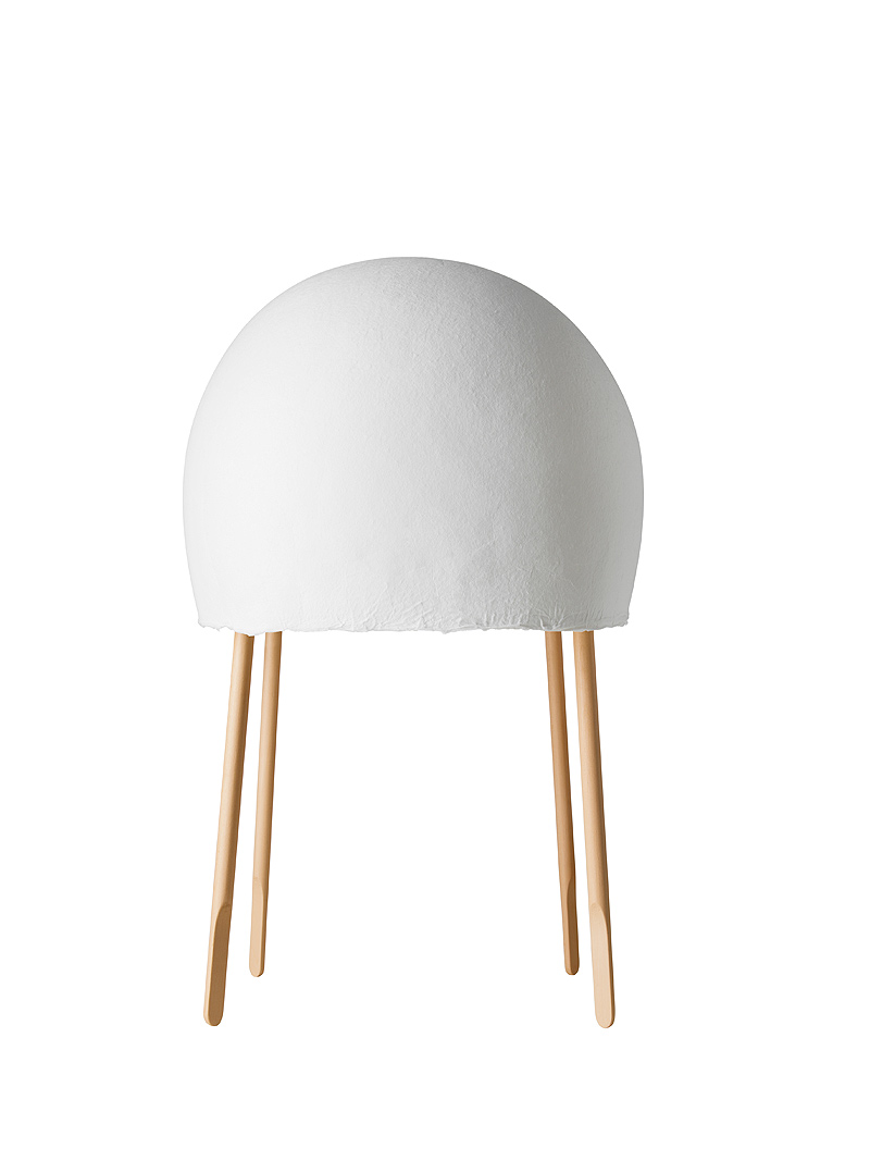 lampara-ice-cream-luca-nichetto-nendo-foscarini (2)
