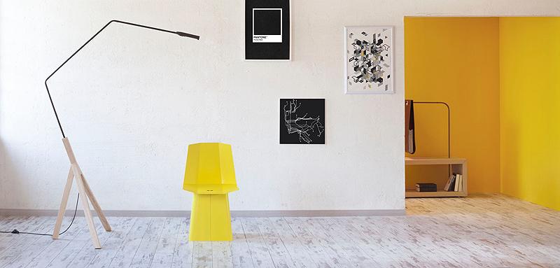 lampara-noneli-auriga-studio-formabilio (1)